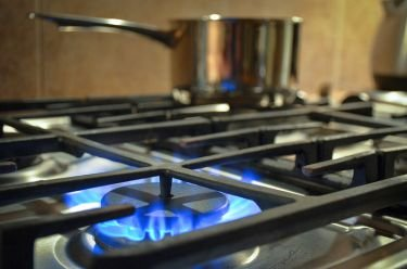 Gas stoves are known to affect indoor air pollution levels and researchers wanted to better understa